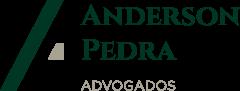 Anderson Pedra