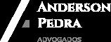 Anderson Pedra – Advogados