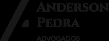 Anderson Pedra Advogados